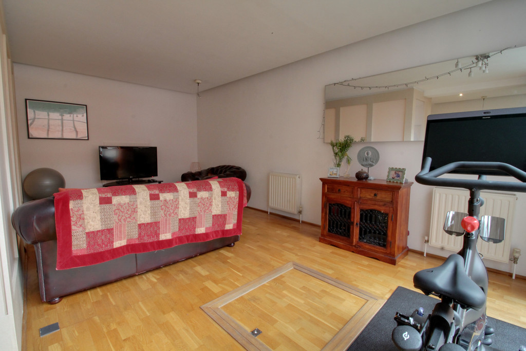 Image 4/11 of property Ludgate Lofts Apartments, 17 Ludgate Hill, B3 1DW