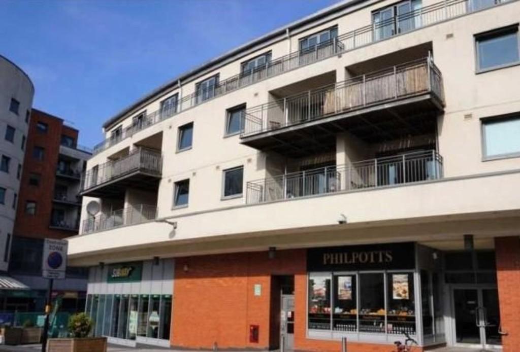 Image 5/8 of property Francis Road, Edgbaston, Birmingham, B16 8SU