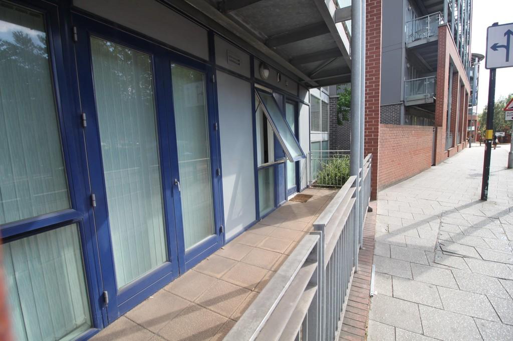 Image 7/10 of property Wheeleys Lane, Birmingham, B15 2DG