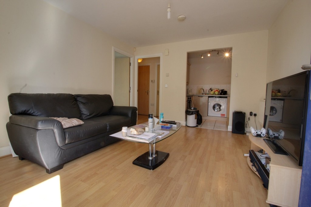 Image 4/10 of property Wheeleys Lane, Birmingham, B15 2DG