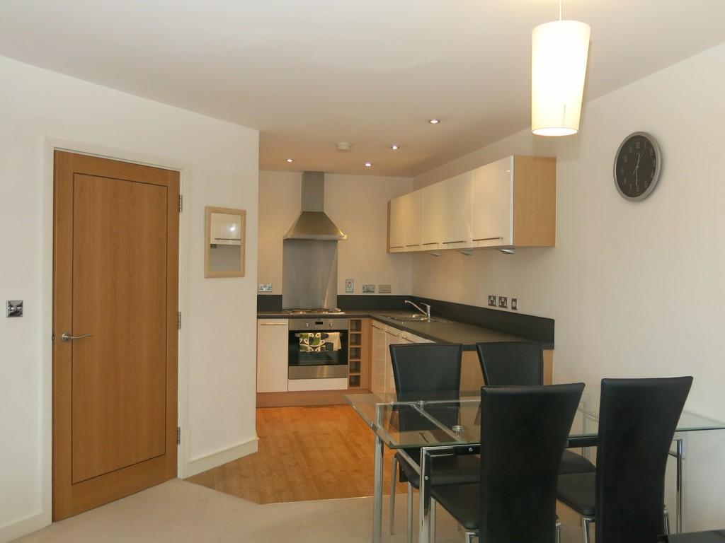 Image 3/9 of property JQ1, 32 George Street, B3 1QG