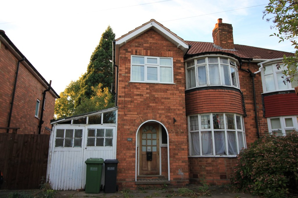 Image 1/9 of property Coverdale Road, Solihull, B92 7NU