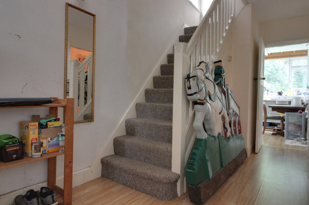 Image 3/9 of property Coverdale Road, Solihull, B92 7NU