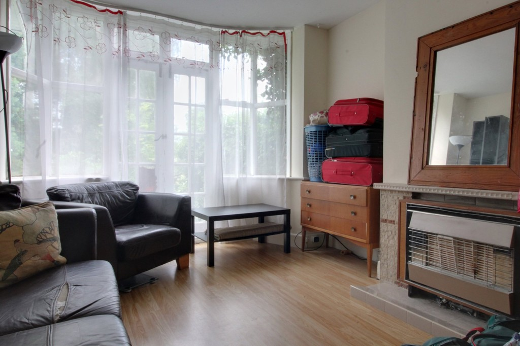 Image 2/9 of property Coverdale Road, Solihull, B92 7NU