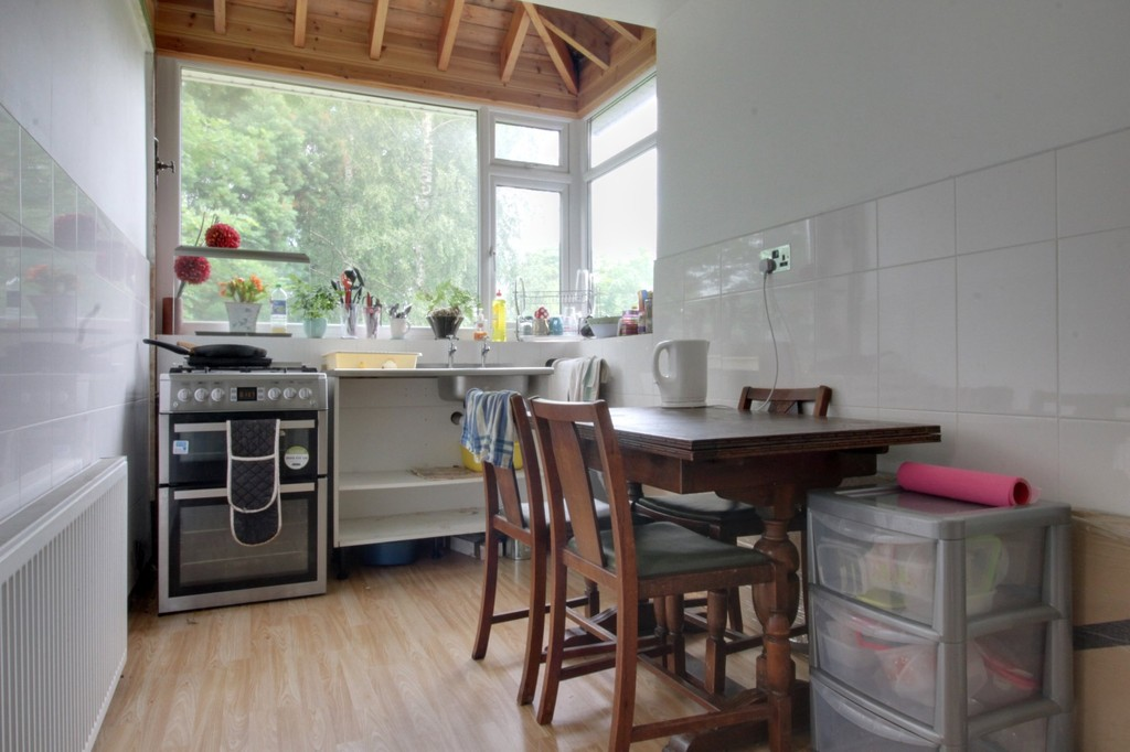 Image 6/9 of property Coverdale Road, Solihull, B92 7NU