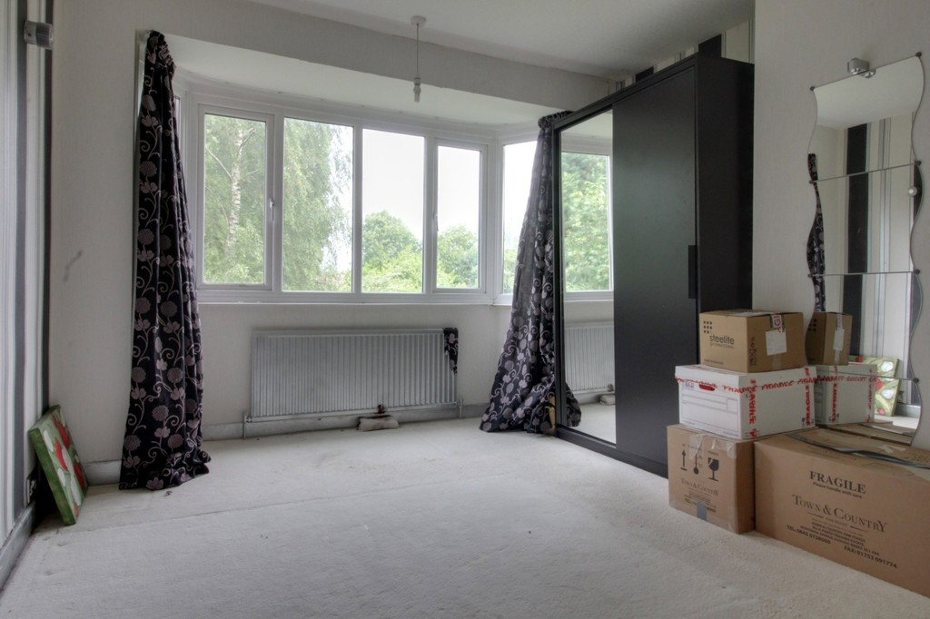 Image 4/9 of property Coverdale Road, Solihull, B92 7NU