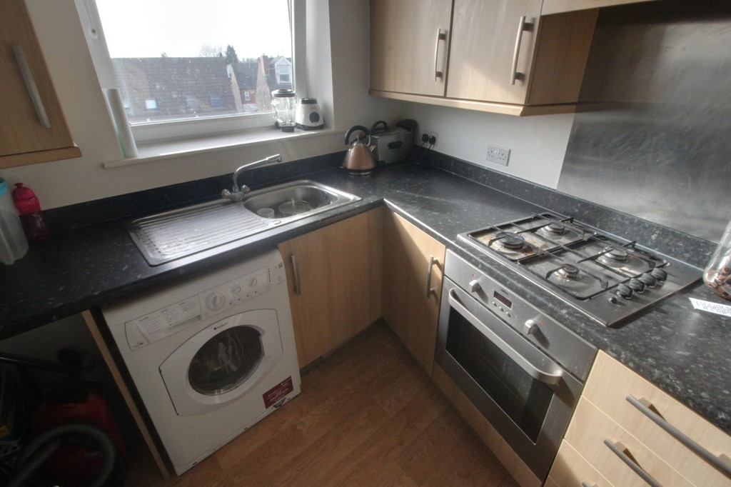 Image 4/8 of property Cape Hill, Smethwick, B66 4SJ