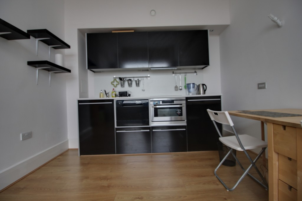 Image 4/5 of property Brindley House, 101 Newhall Street, Birmingham, B3 1LL