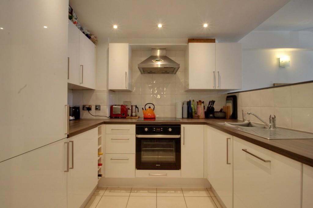 Image 2/12 of property Maxim 28, 21 Lionel Street, Birmingham, B3 1AT