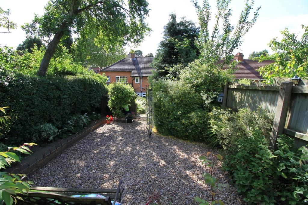 Image 14/15 of property Sir Hiltons Road, Northfield, B31 3NP