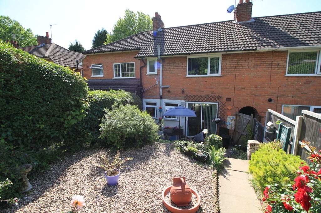 Image 11/15 of property Sir Hiltons Road, Northfield, B31 3NP