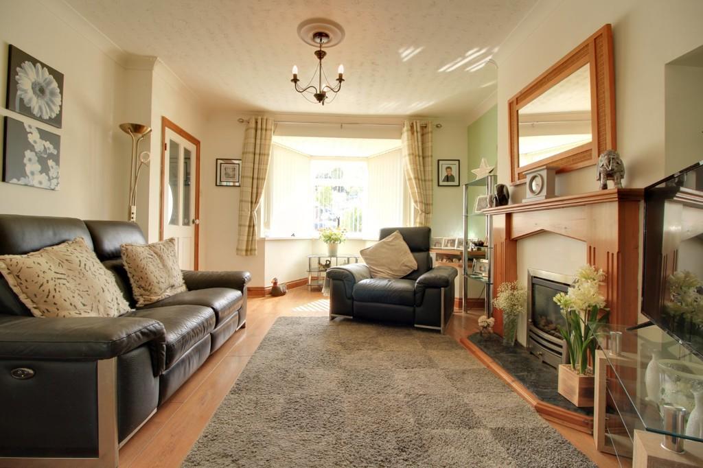 Image 2/15 of property Sir Hiltons Road, Northfield, B31 3NP