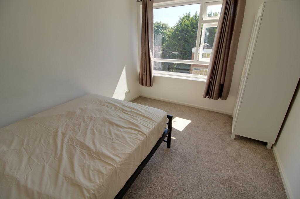 Image 7/9 of property Wilsford Green, 10 Oak Hill Drive, Edgbaston, B15 3UG