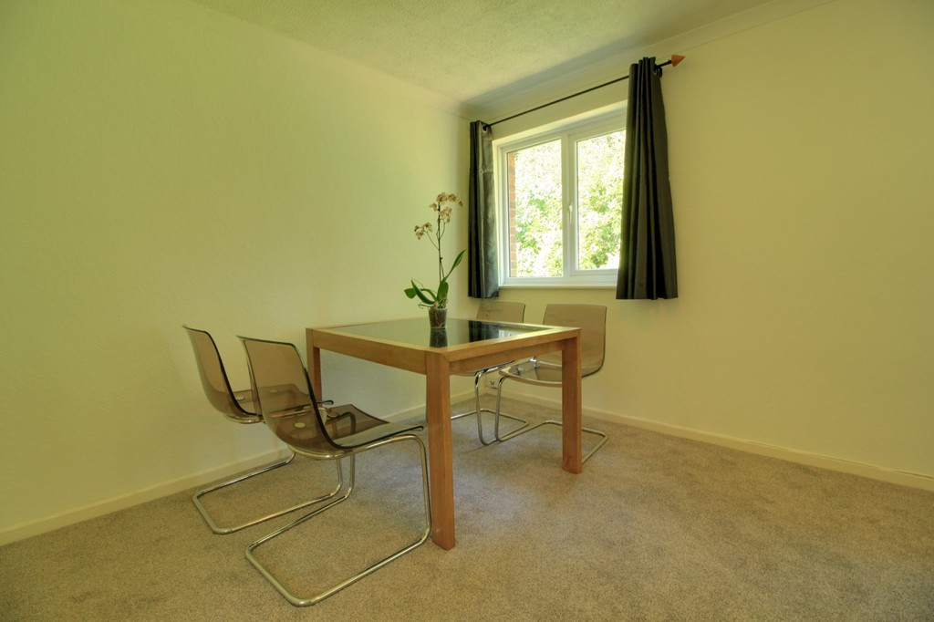 Image 6/9 of property Wilsford Green, 10 Oak Hill Drive, Edgbaston, B15 3UG