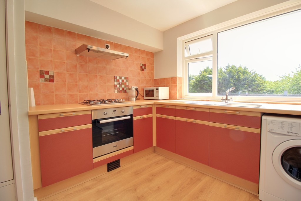 Image 2/9 of property Wilsford Green, 10 Oak Hill Drive, Edgbaston, B15 3UG