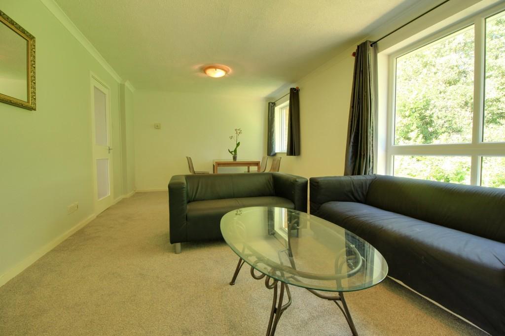 Image 3/9 of property Wilsford Green, 10 Oak Hill Drive, Edgbaston, B15 3UG