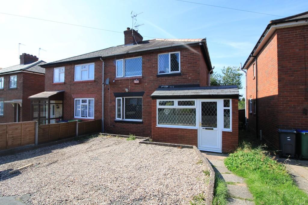 Image 1/7 of property Walton Road, Oldbury, B68 9DB
