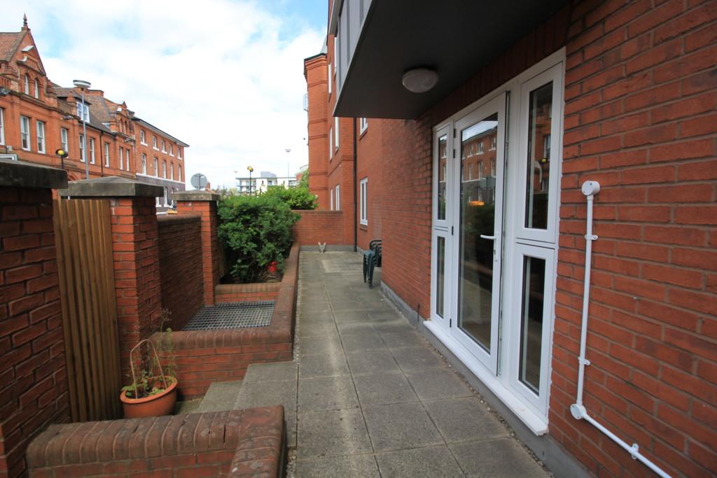 Image 2/12 of property Symphony Court, Birmingham, B16 8AG
