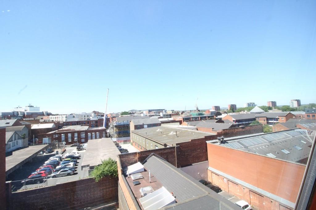 Image 7/10 of property Midland Court, 39 Cox Street, Birmingham, B3 1RW