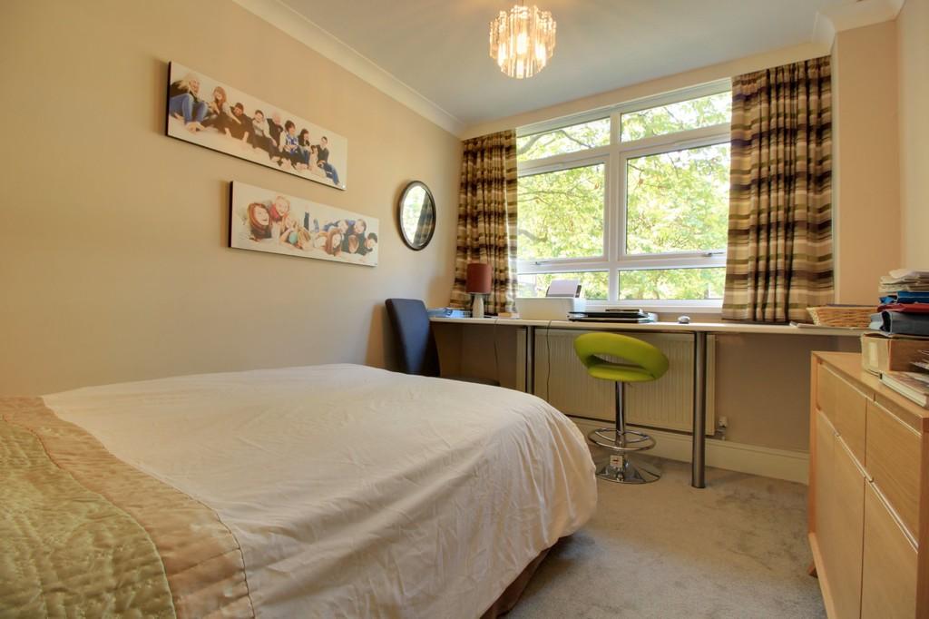 Image 7/11 of property Woodbourne Apartments, Edgbaston, B15 3PH