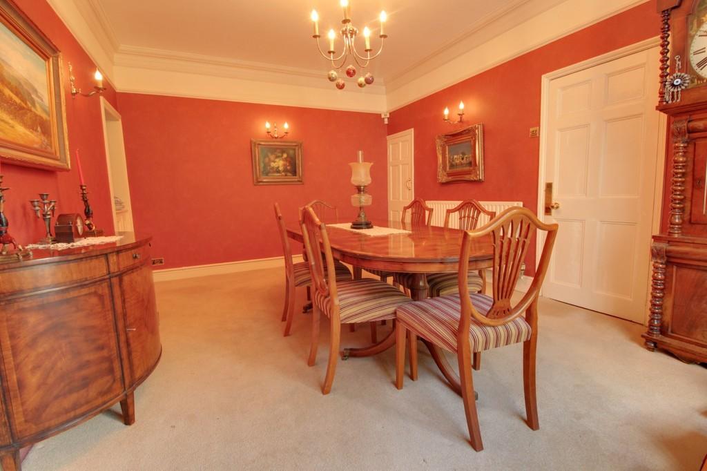 Image 4/15 of property St. James Road, Edgbaston, B15 1JR