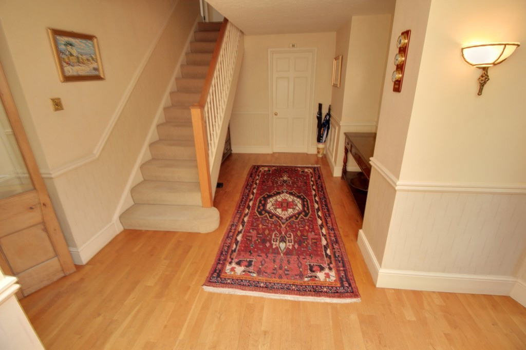 Image 14/15 of property St. James Road, Edgbaston, B15 1JR