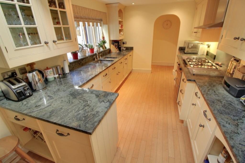 Image 15/15 of property St. James Road, Edgbaston, B15 1JR
