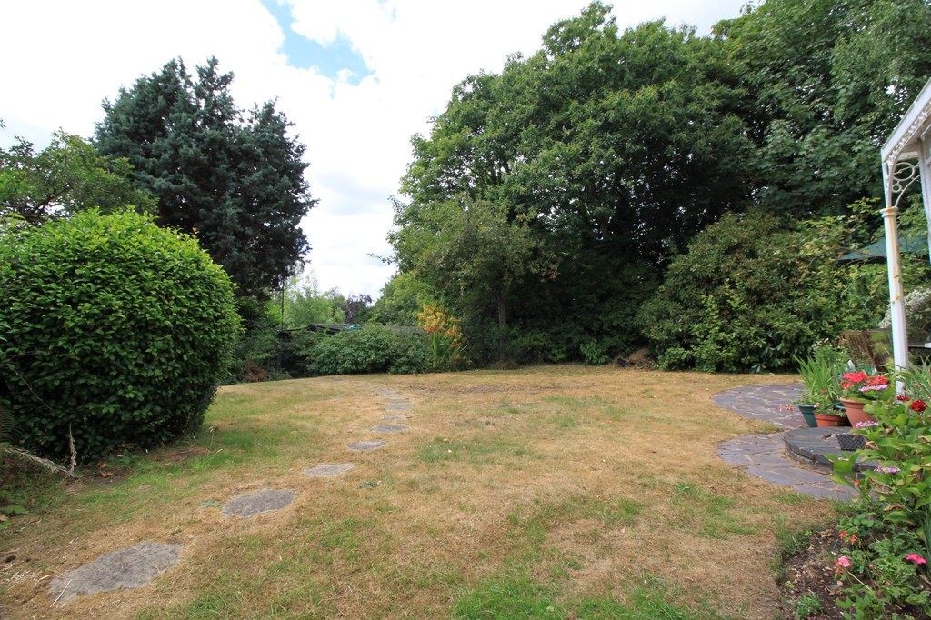 Image 12/15 of property St. James Road, Edgbaston, B15 1JR