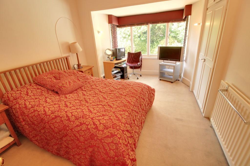 Image 9/15 of property St. James Road, Edgbaston, B15 1JR