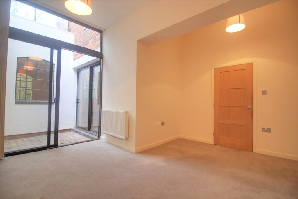 Image 5/7 of property 17 Key Hill Drive, Birmingham, B18 5NY