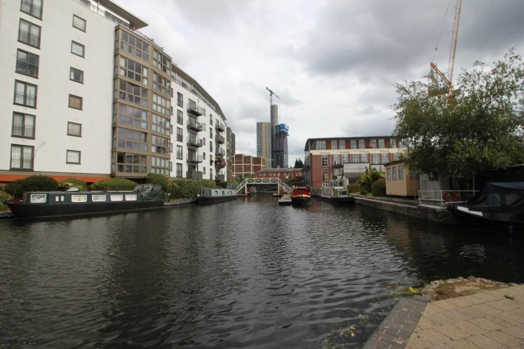 Image 9/11 of property Morville Street, Birmingham, B16 8FJ