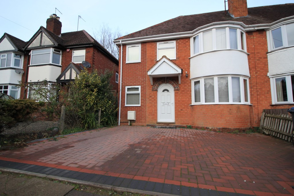 Image 1/10 of property Harts Green Road, Harborne, B17 9TZ