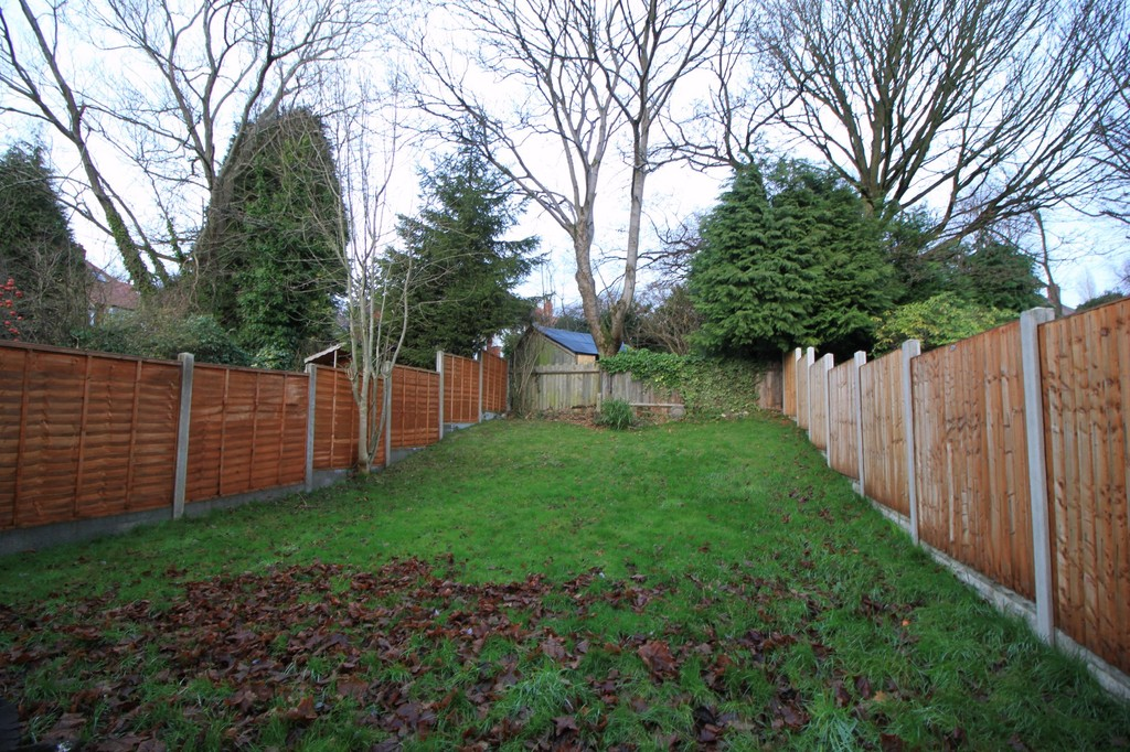 Image 2/10 of property Harts Green Road, Harborne, B17 9TZ