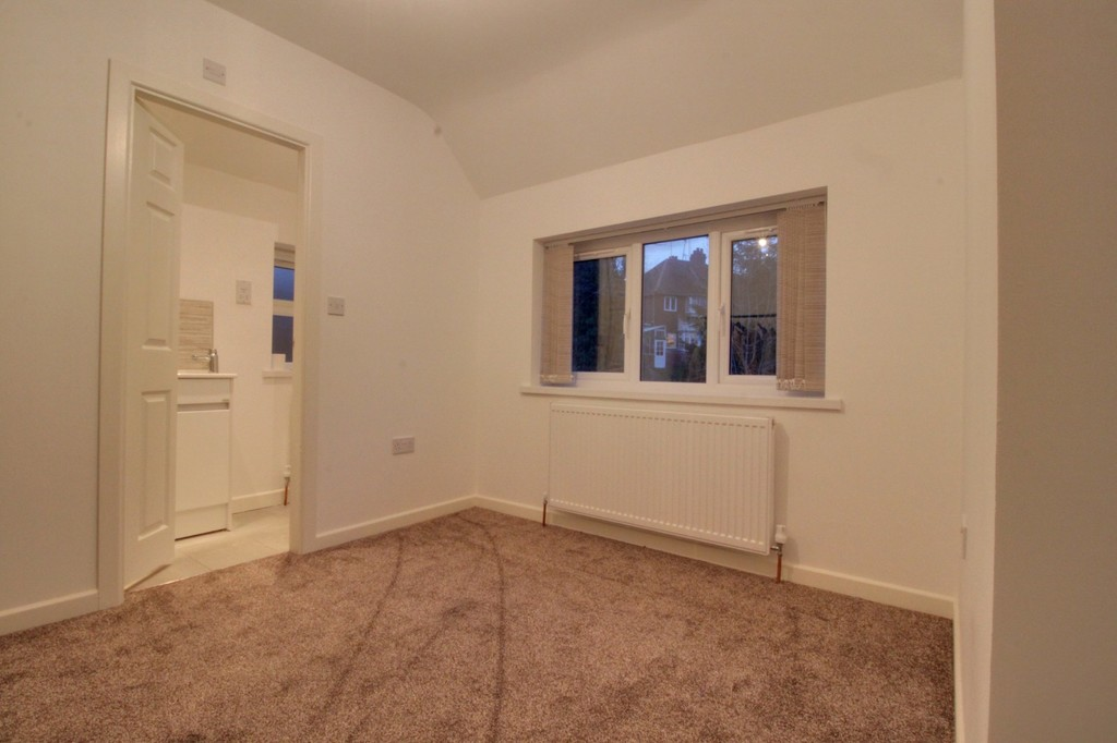 Image 4/10 of property Harts Green Road, Harborne, B17 9TZ