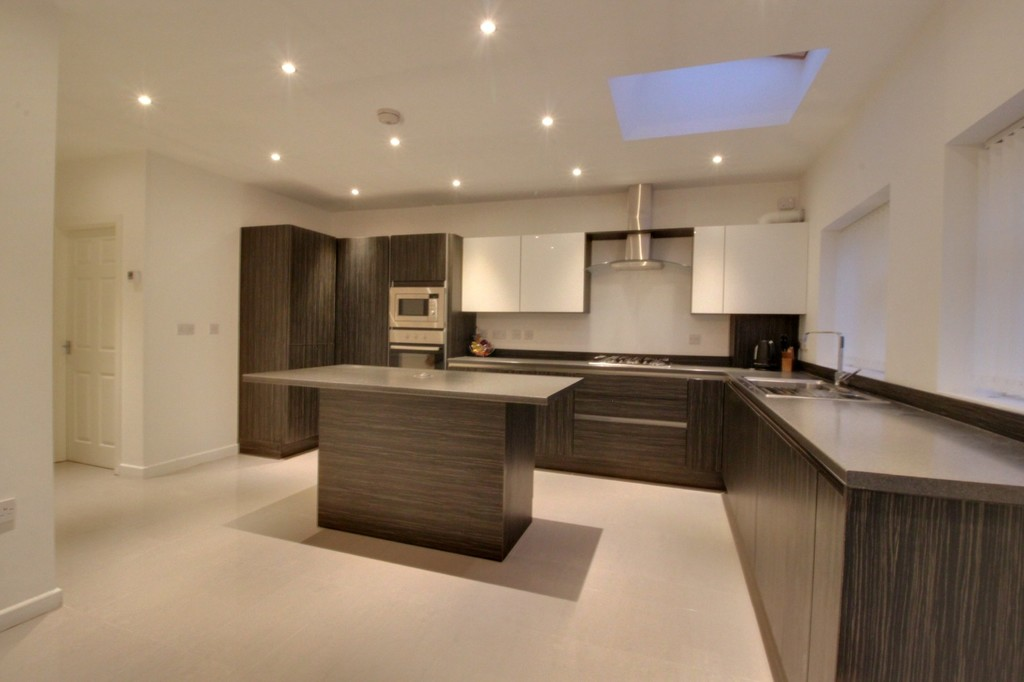 Image 7/10 of property Harts Green Road, Harborne, B17 9TZ
