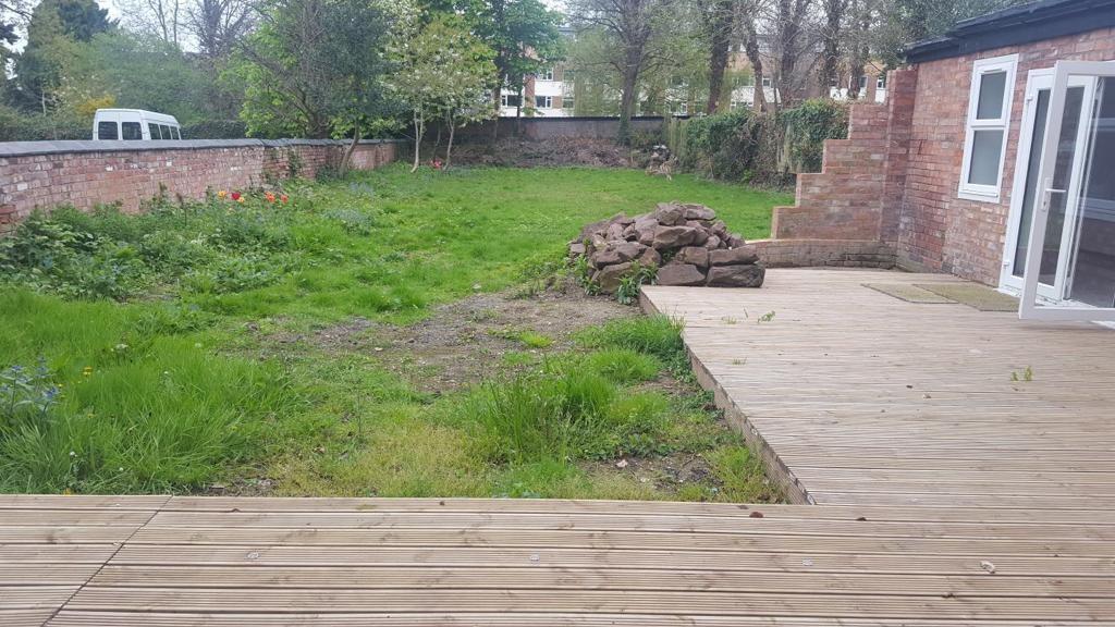 Image 23/23 of property Strensham Hill, Birmingham, B13 8AG