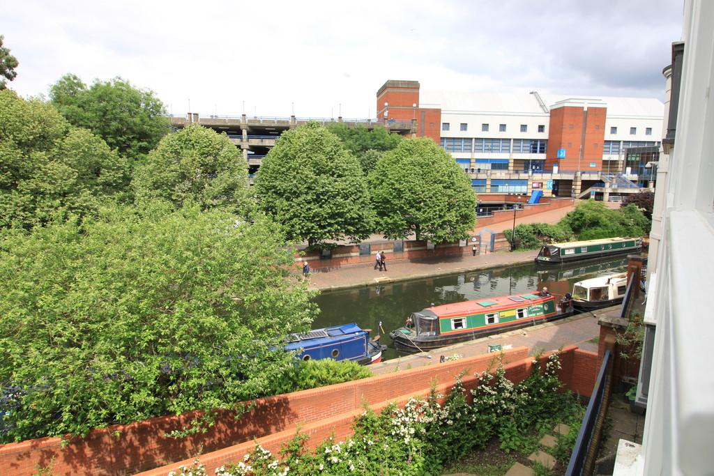 Image 8/8 of property Symphony Court, Birmingham, West Midlands, B16 8AG