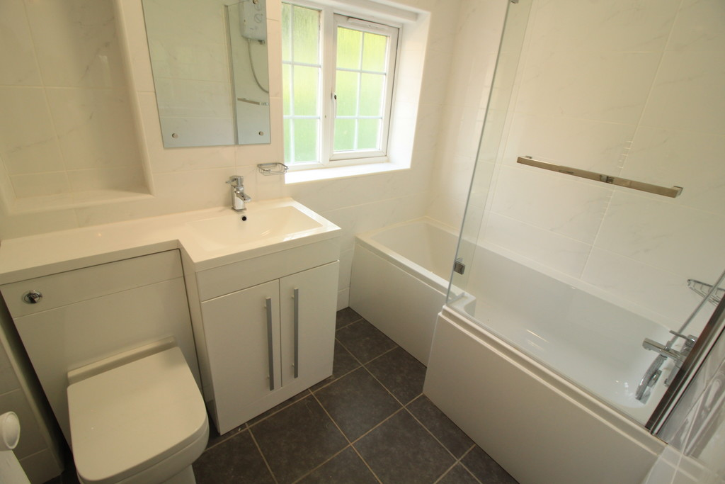 Image 5/10 of property Kenwick Road, Birmingham, B17 0QP