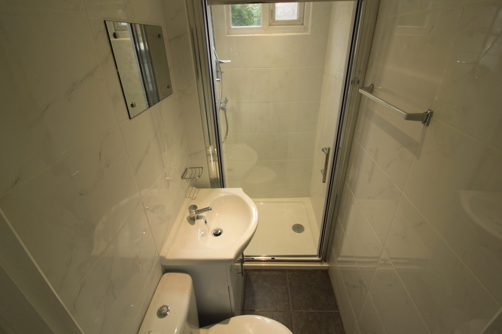 Image 2/10 of property Kenwick Road, Birmingham, B17 0QP