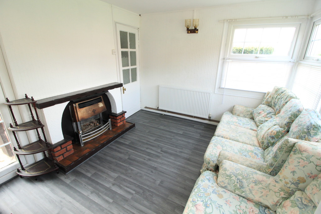 Image 3/10 of property Kenwick Road, Birmingham, B17 0QP
