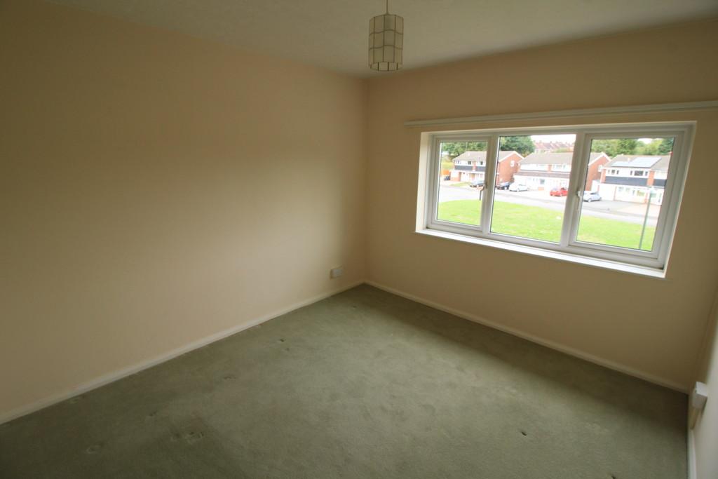 Image 6/6 of property Arosa Drive, Harborne, B17 0SD