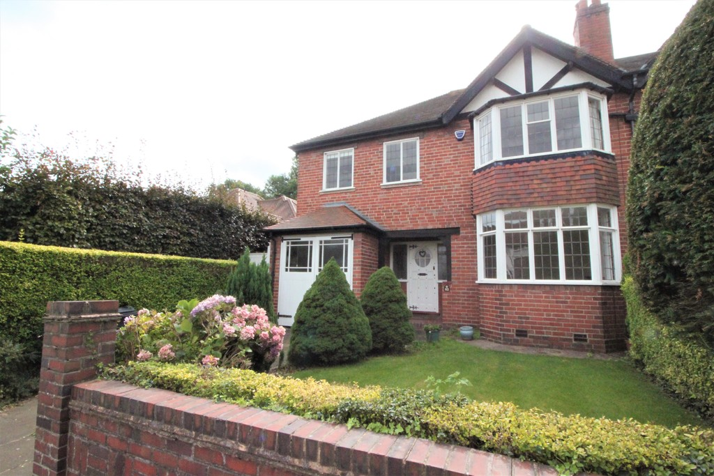 Image 2/9 of property Knightlow Road, Birmingham, B17 8PX