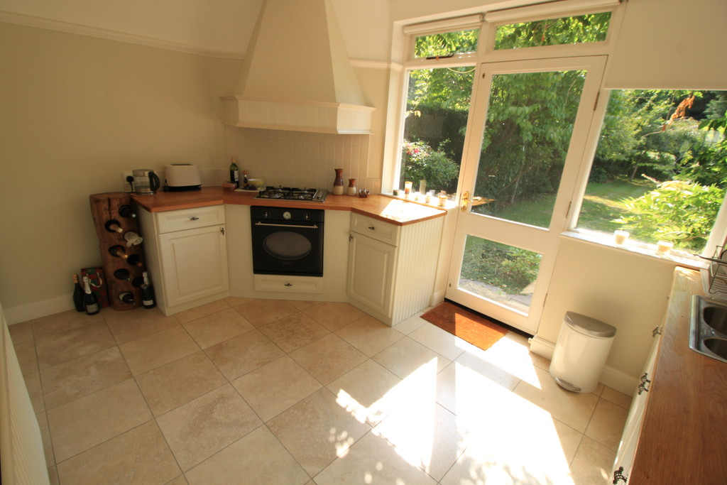 Image 3/9 of property Knightlow Road, Birmingham, B17 8PX