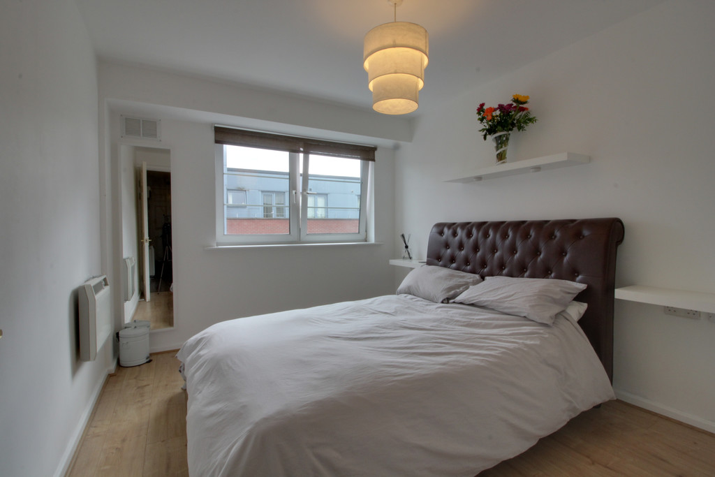 Image 7/8 of property Forge Place, 166 Cheapside, Deritend, B12 0PS