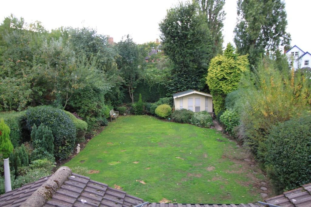 Image 19/21 of property Rotton Park Road, Edgbaston, B16 9JL