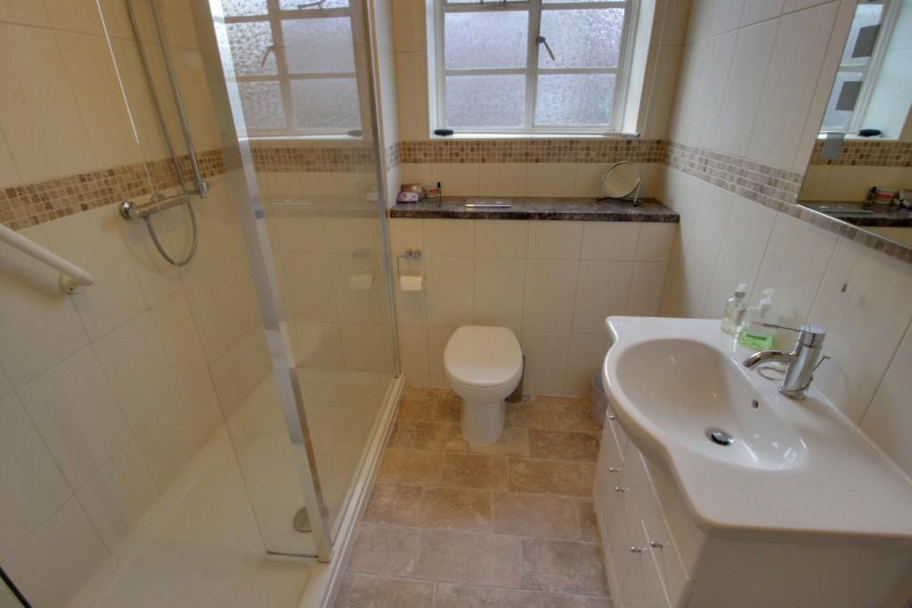 Image 4/10 of property Viceroy Close, Edgbaston, B5 7US