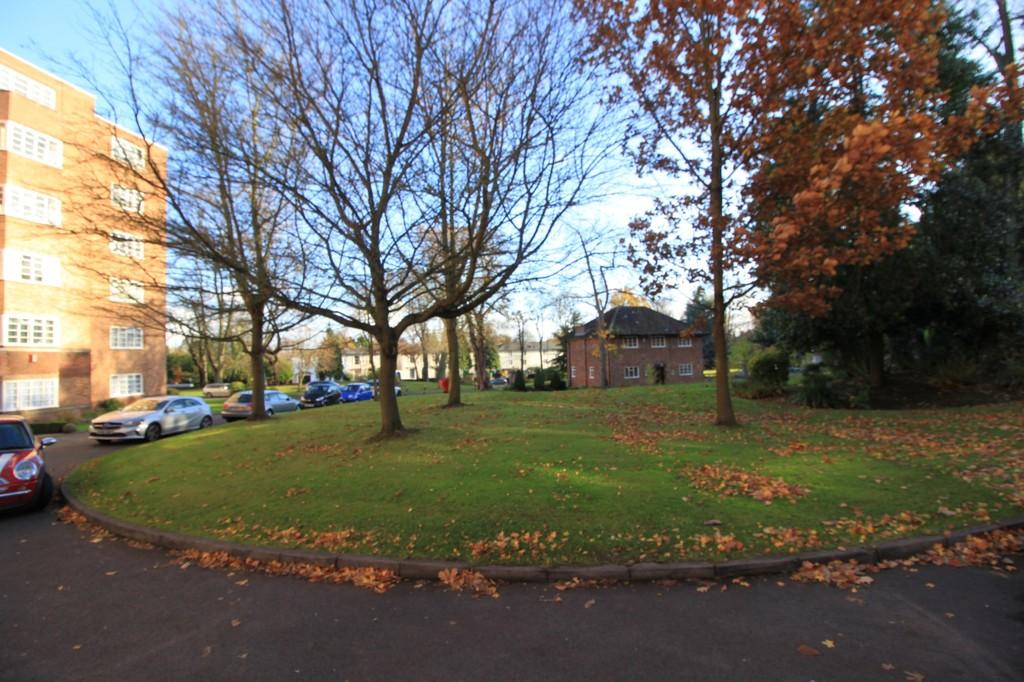 Image 9/10 of property Viceroy Close, Edgbaston, B5 7US