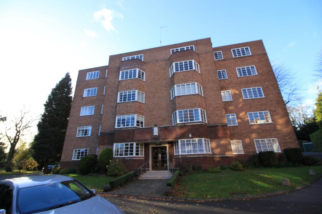 Image 10/10 of property Viceroy Close, Edgbaston, B5 7US