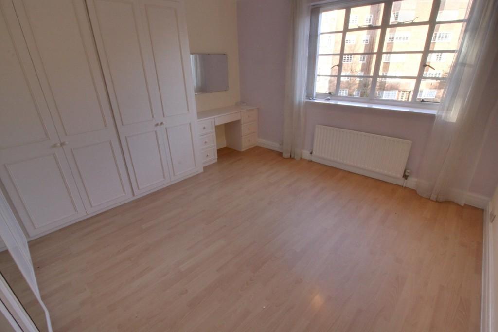 Image 5/10 of property Viceroy Close, Edgbaston, B5 7US