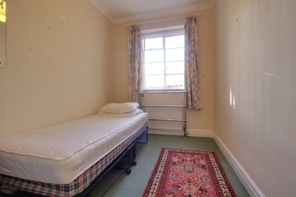 Image 7/10 of property Viceroy Close, Edgbaston, B5 7US